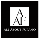 All About Furano Realty