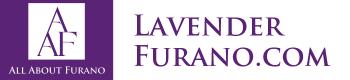 LavenverFurano.com