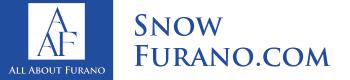 SnowFurano.com