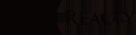 AAF リアルティ – 富良野の不動産売買仲介・不動産投資